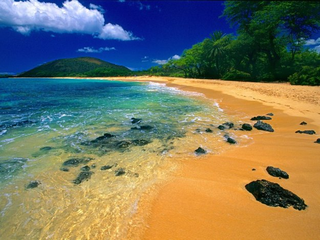 Big%20Beach%20Maui%20Hawaii